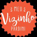 Meu Vizinho | Hermes Pardini